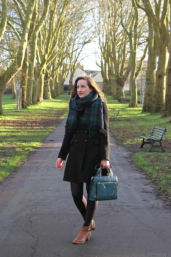 Radley Clerkenwell Medium Zip-top Grab Bag