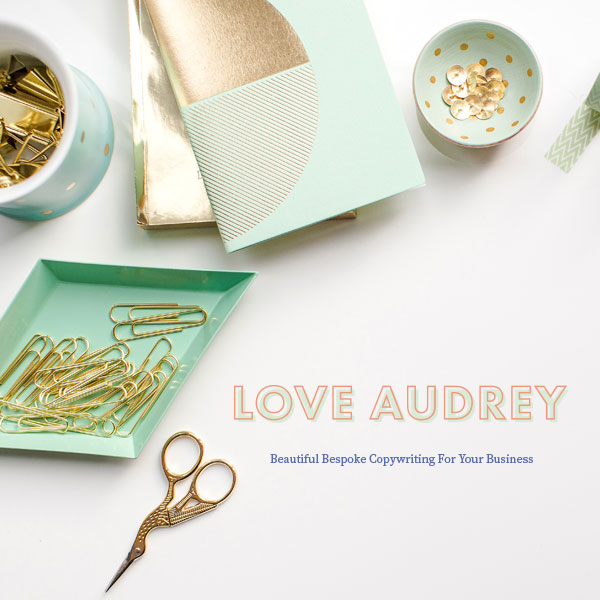 love-audrey-portfolio-brochure-2