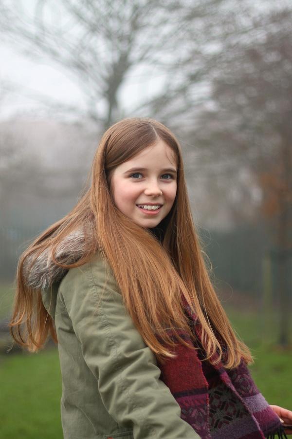 Love Audrey UK Lifestyle Blog 08.02.12 January Weekend